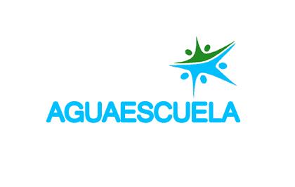 "Escuela de Salvamento ""Aguaescuela"""