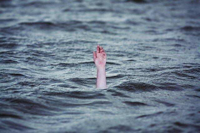 prevenir ahogamiento